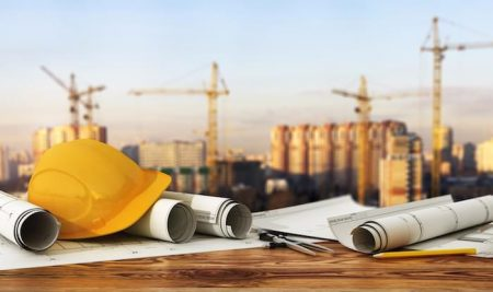 Project Management Course- For Construction Industry Practitioners.