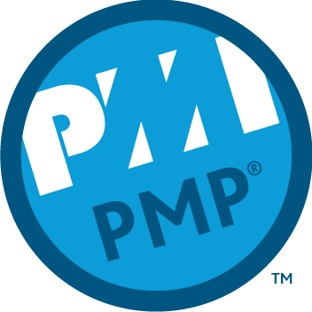 PMP® Mock Exam