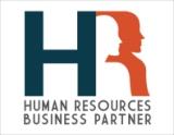 HR BP Logo – Email Signature