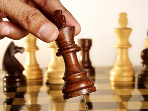 homepageStrategicManagement
